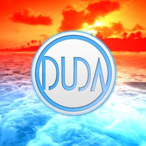 Dirty House mix| Melbourne Bounce| EP.2| DJ Duda