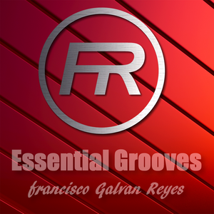Essential Grooves Vol. 3