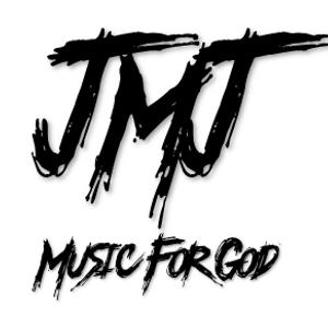 "Jonathan Marquez ""JMJ"" - Session #1"