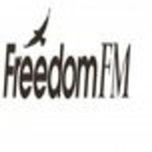 Killa Riddim - Freedom FM - 1994 - Part 1