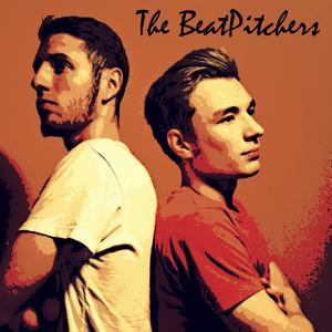 The BeatPitchers - PROMO MÄRZ