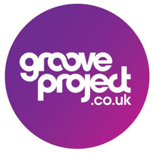 Groove Project - May podcast