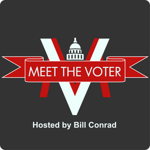 034 Meet The Voter Memorial Day