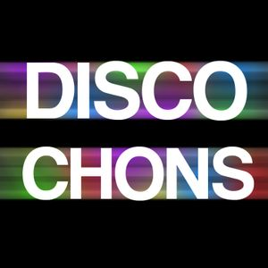 Disco CHONS