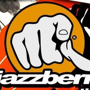 Dj Ricardo @ Jazzberri - 9º Aniv