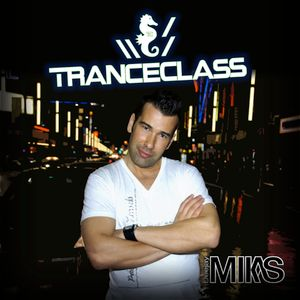 TranceClass Radio 012 With THe Shy Brothers