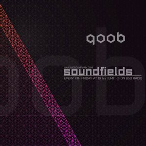 qoob - Soundfields #13