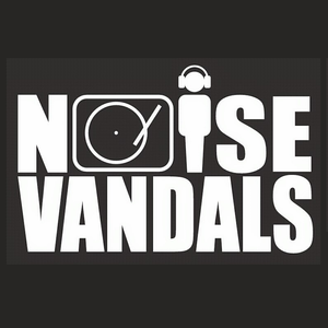 New UK Garage Show With DJ Son E Dee Live On Noise Vandals .net - 8th June 2016