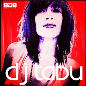 808 worldbeats feat DJ Tabu July 2016 Edition