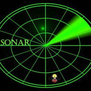 Sonar #22