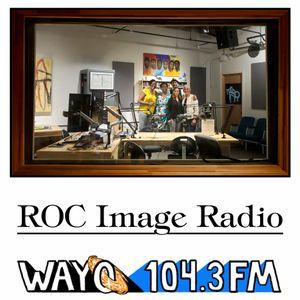 ROC Image | WAYO 104.3 FM | Show #073 | 10-01-2019