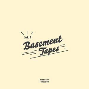 Basement Tapes Vol. 1
