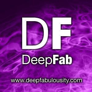 Deep Fab - Episode 00043 - When Work Isn't Work