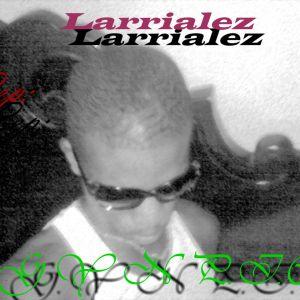 Dj Corey's Explicit 2011 Mix_SIIICK Must Hear