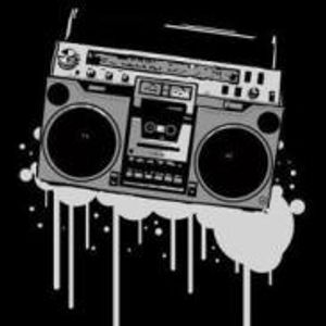 TRENDFORMERS RADIO 04-29-2010