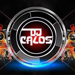 MiniMix Reggaetón 2015 - Dj. Calos