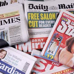 Behind the headlines 5.4.11 pt 1