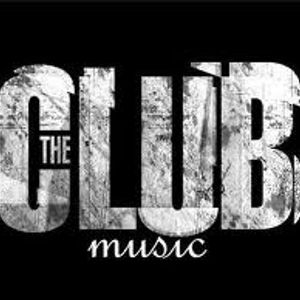 Club Music Mix 3
