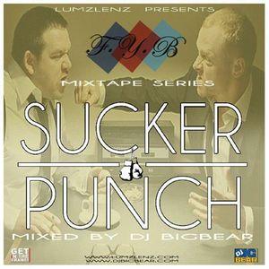 Lumz Lenz Presents...F.Y.B. Part 2- Sucker Punch
