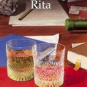 relation between educating rita and bend When i think of the huntington theatre company, the first things that come to my mind are their unwavering professionalism and the consistent quality of their production values sitting before the.