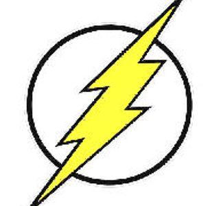 Stereofish Flash Gordon