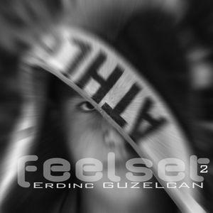 Erdinç Güzelcan - FeelSet-2