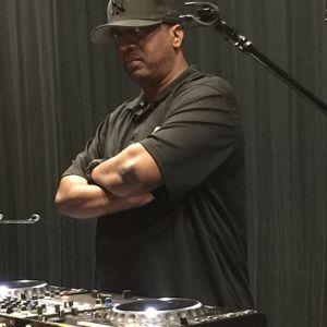 DJ SNAKIE HOUSE MUSIC MIX VOL 2