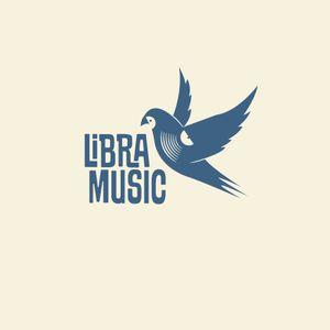Libra's Independence Mixtape