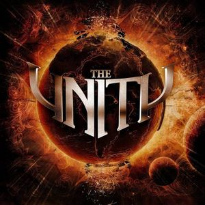 The Unity - The Unity (2017-Preview)