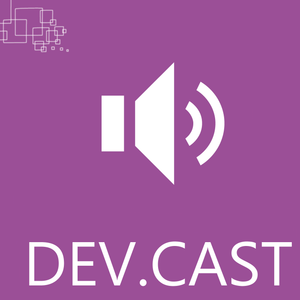 Dev.Cast 145 - Will we ever learn to develop better software?
