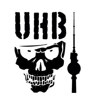 BeatRepeat@ Uptempo-Hooligan