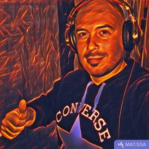 My Personal Trance Vocal Collection Mix D.J.PAUL 2017