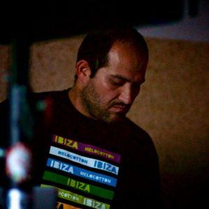 Set Tek House Deep-G B2B Cyril Daloza Special Birthday Sig