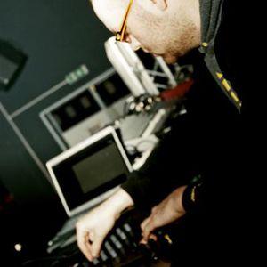Studio Mix 01/2011