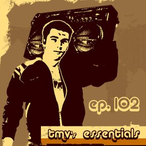 TMV's Essentials - Episode 102 (2010-12-20)