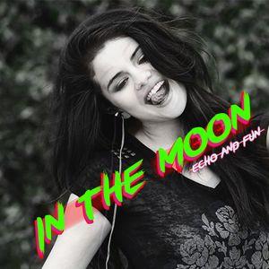 Echo And Fun - In the Moon