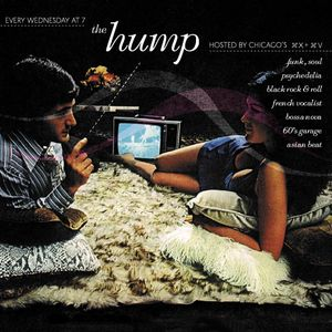 The HUMP Volume 1