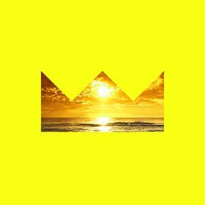 Zula Summer Mix