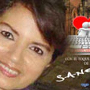 Romanticamente TUYO 12132012