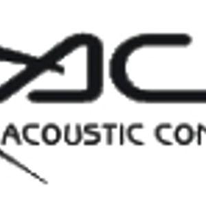 Dj Sebas - Acoustic control sets 2002 part.2