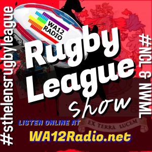 WA12-Rugby-League-Show - 10-02-20