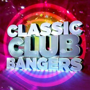 DJ Howie's Classic Anthems, TwirlerZ, BIG RoomerZ & More Frolic FridayZ Set Bubbles Bar 16.12.16