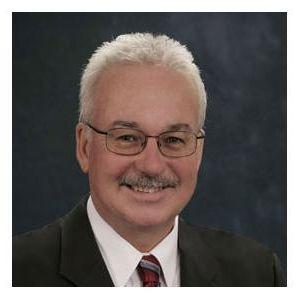 Hair on Fire News Talk Radio/AZ Rep John Kavanagh