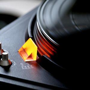 Rise Rhythm 2011 (Mixed & Compiled By DJ Alek Solti)