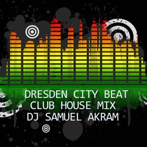 Dresden City Beat by DJ Samuel Akram