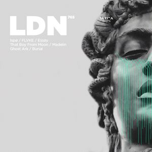 LDN765