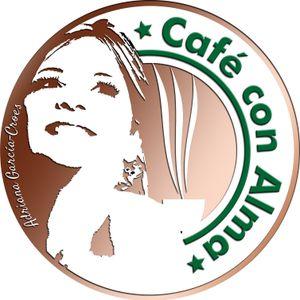 Programa Cafe Con Alma. En homenaje a Larrys Salinas 03/23/16