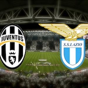 ASCOLTA L'AUDIO : Agostinelli Salomone commento post Juve -Lazio