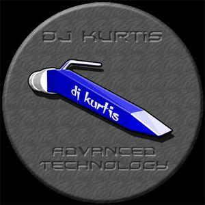 DjKurtis_AdvancedTechnology