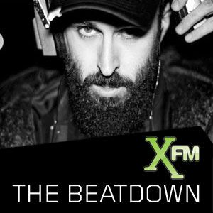 The Beatdown with Scroobius Pip - Show 62 - (29/06/2014)